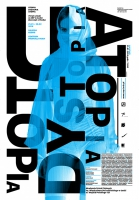 142_plakat-utopia-atopia-dystopia.jpg