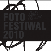 69_fotofest-katalog-okladka.png