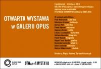 78_opus-otwarta-wystawa-zaproszenie.jpg