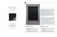 81_kaliningrad-catalogue.jpg
